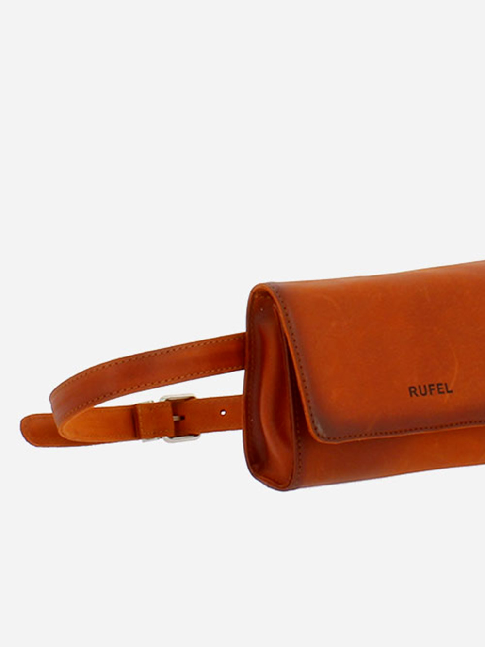 Star Brick Belt Bag