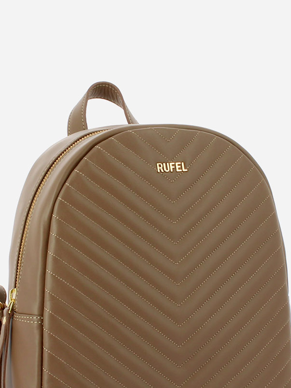 Nature CH Taupe Backpack