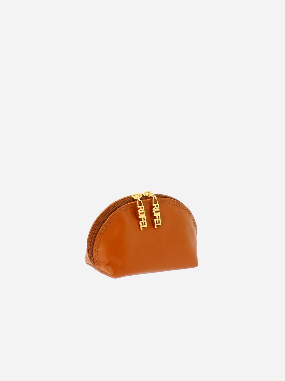 Medium Toiletry Bag Camel
