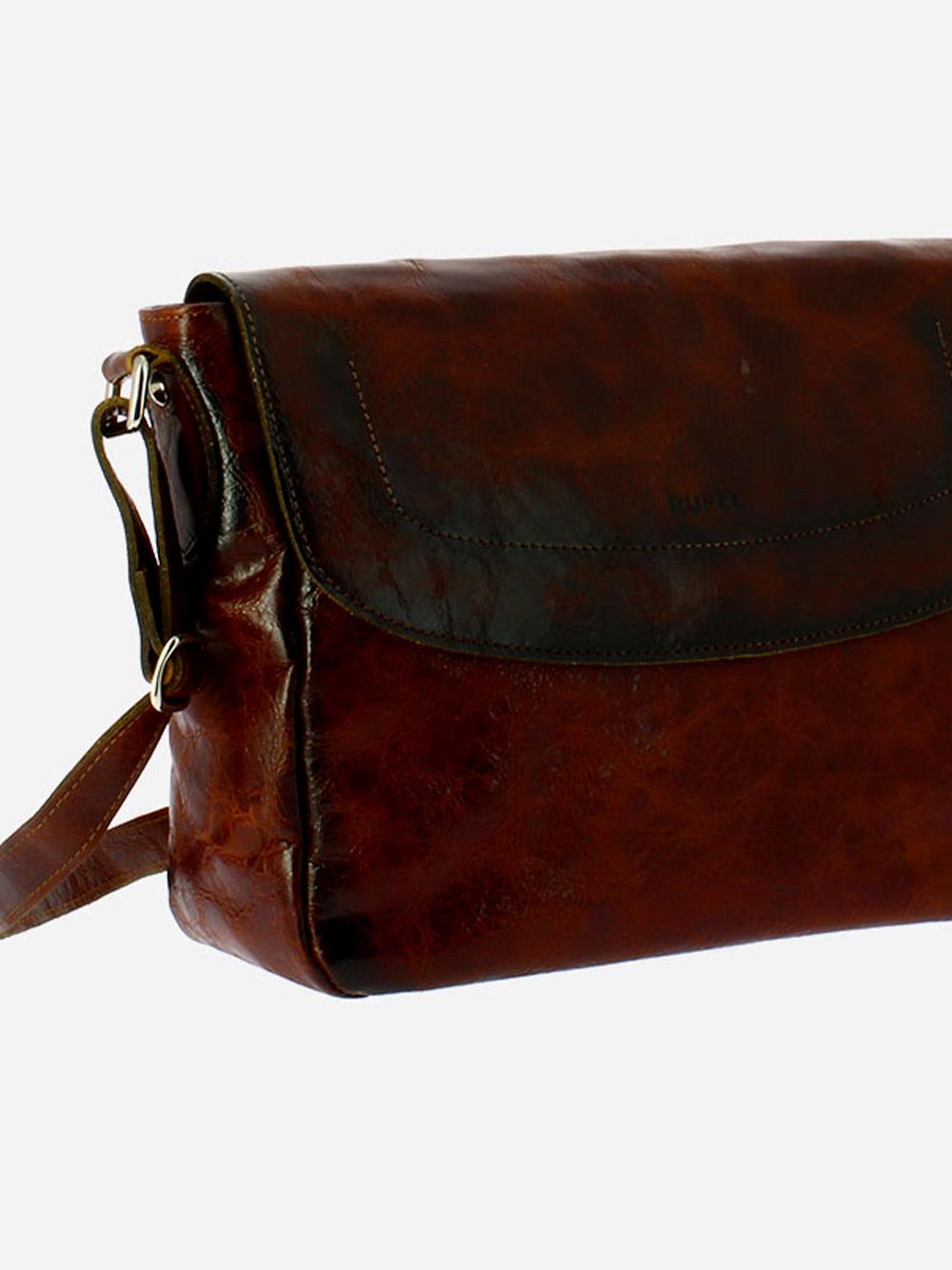 Mel Vega Crossbody Bag