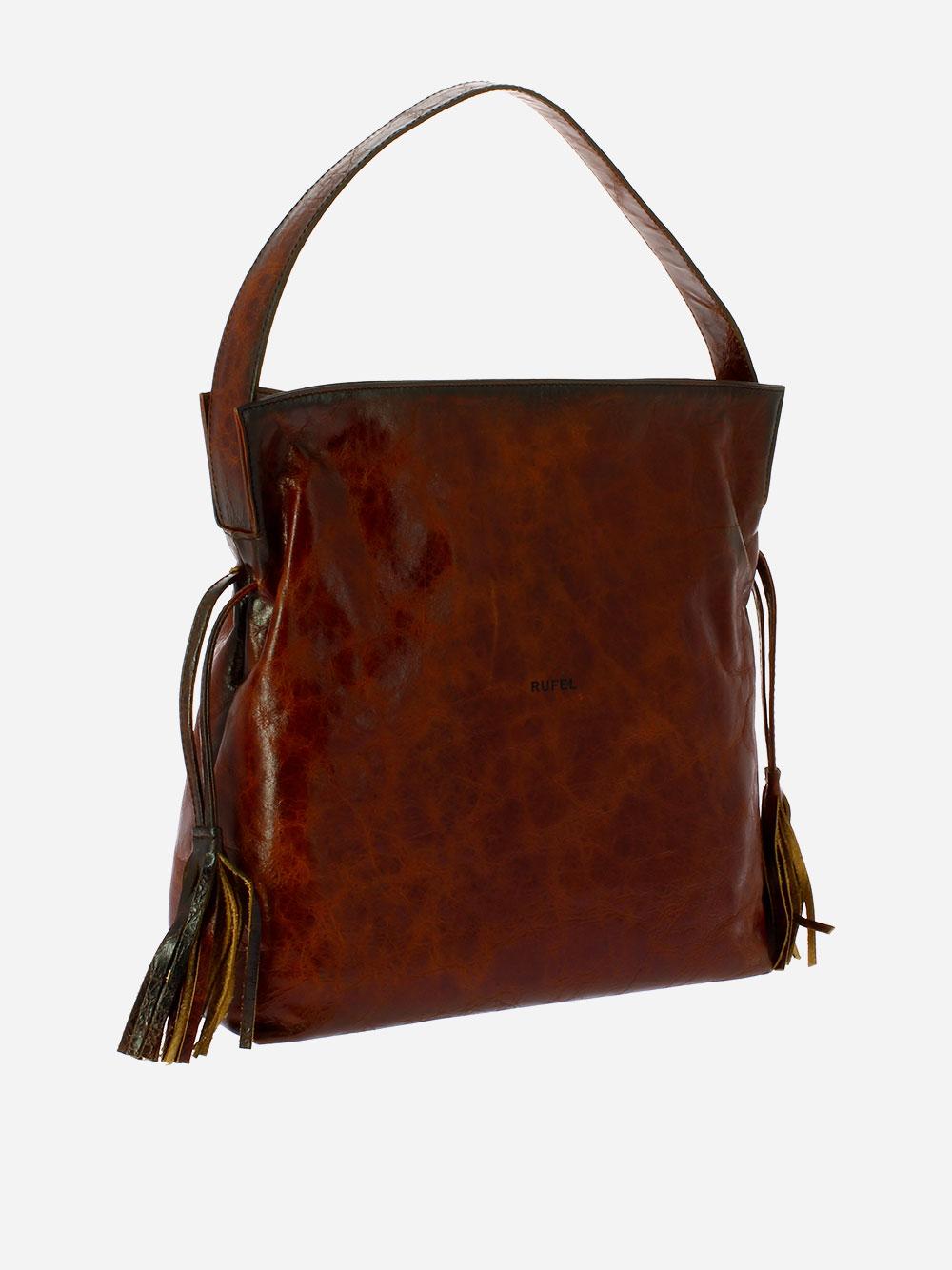 Honey Vega Shoulder Bag