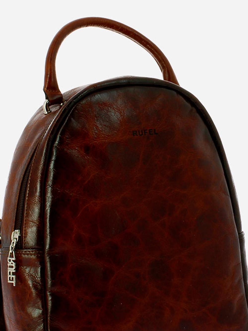 Honey Vega Backpack