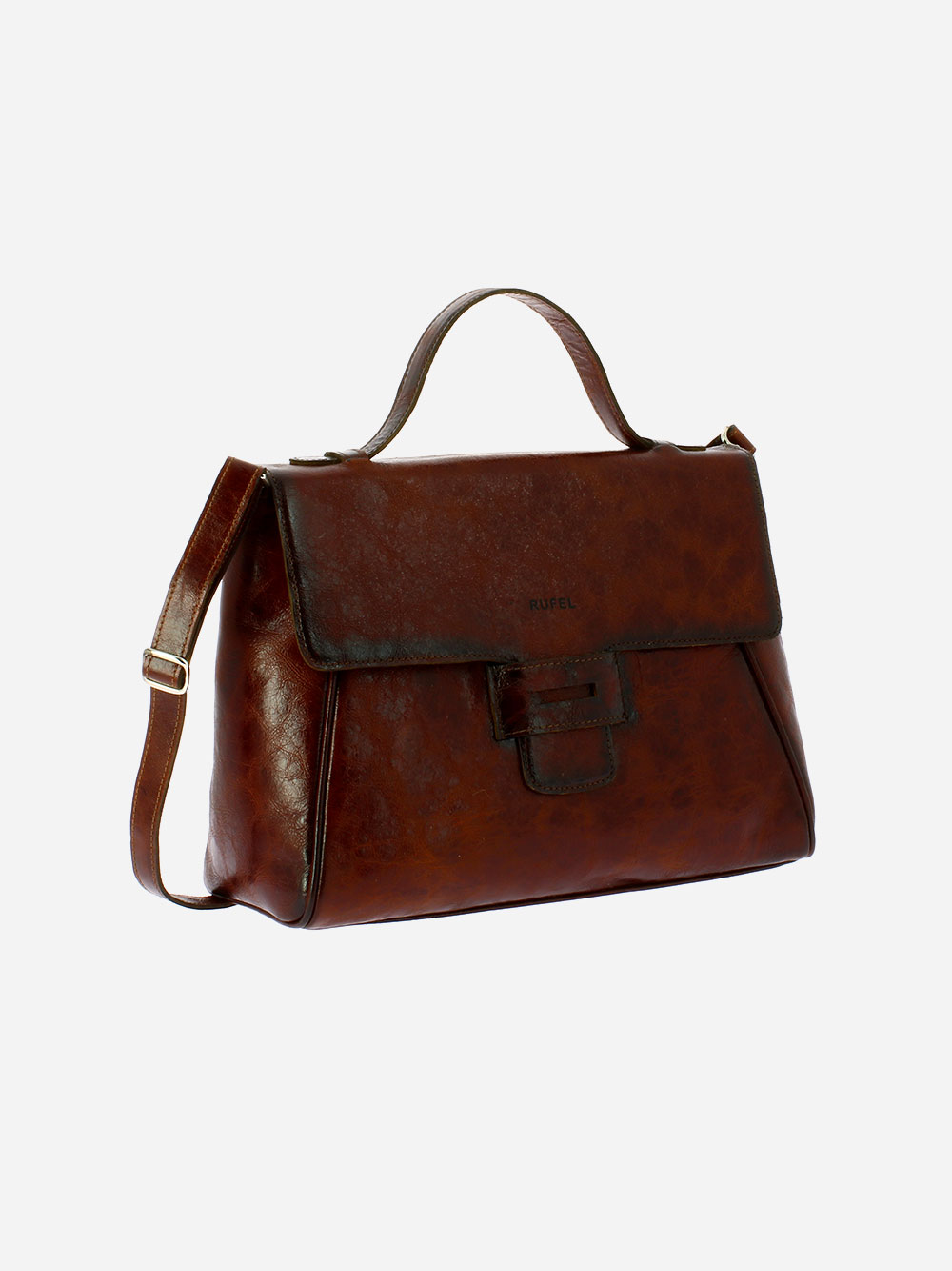 Honey Vega Handbag