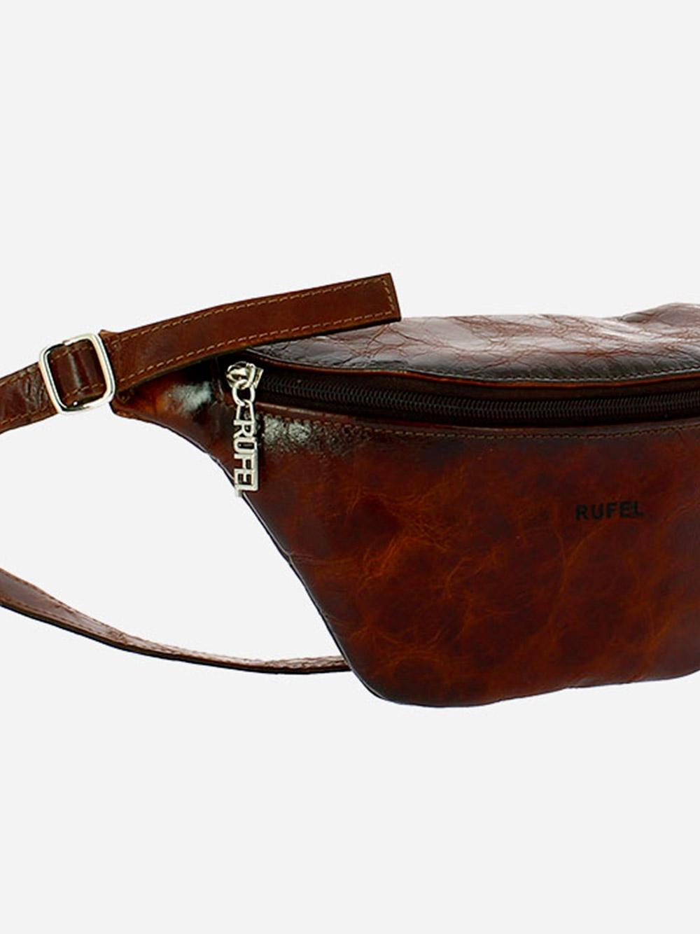 Honey Vega Belt Bag