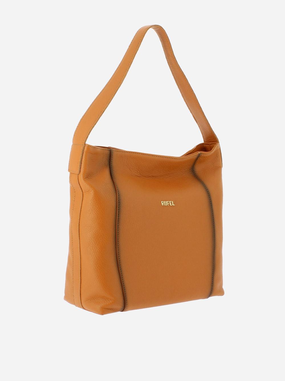 Honey Alce Shoulder Bag