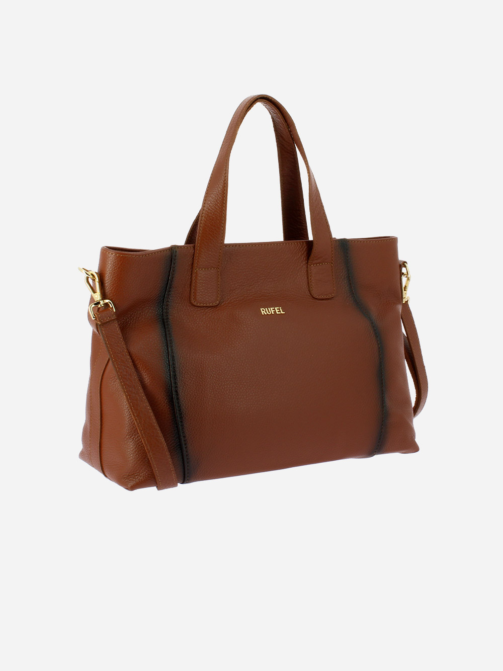 Honey Alce Shopper Bag