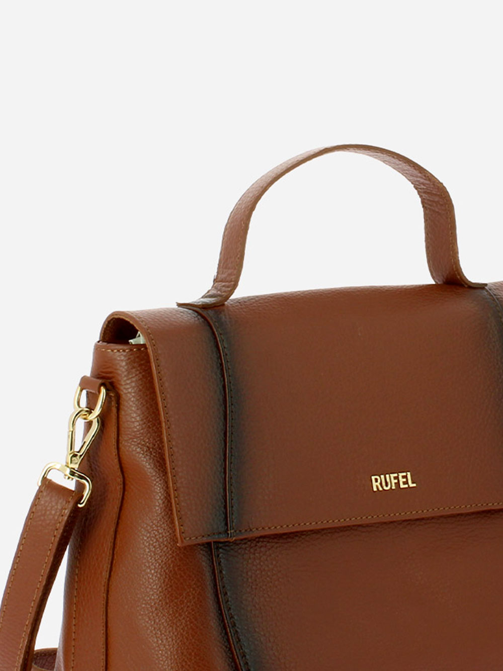 Honey Alce Crossbody Bag
