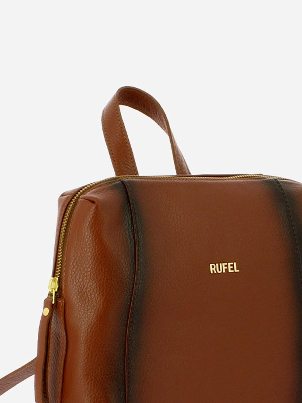 Honey Alce Backpack