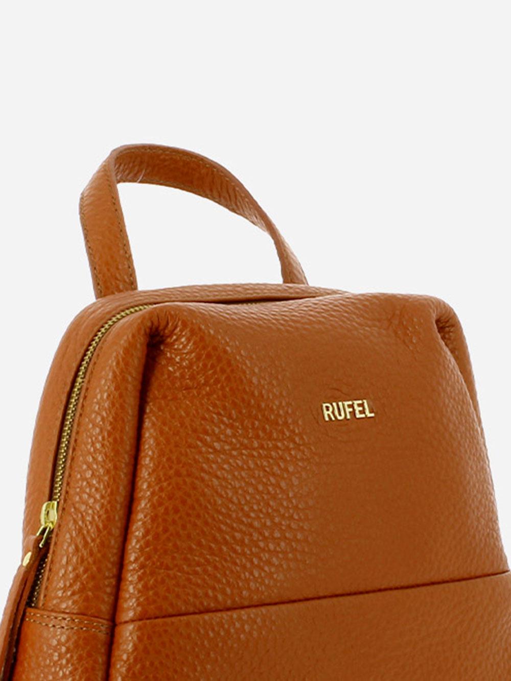 Camel Boost Backpack