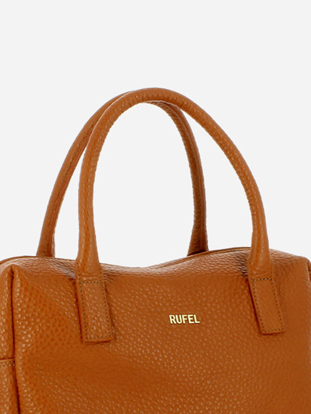 Camel Boost Shoulder Bag