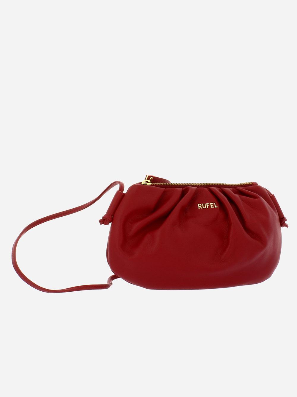 Cherry Nature Crossbody Bag