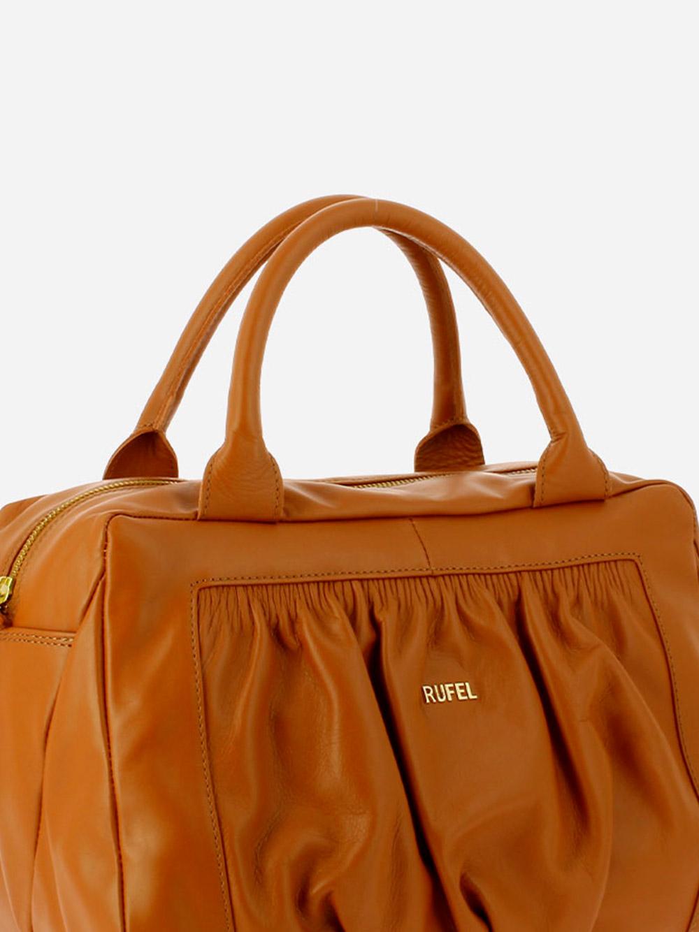 Camel Nature Handbag