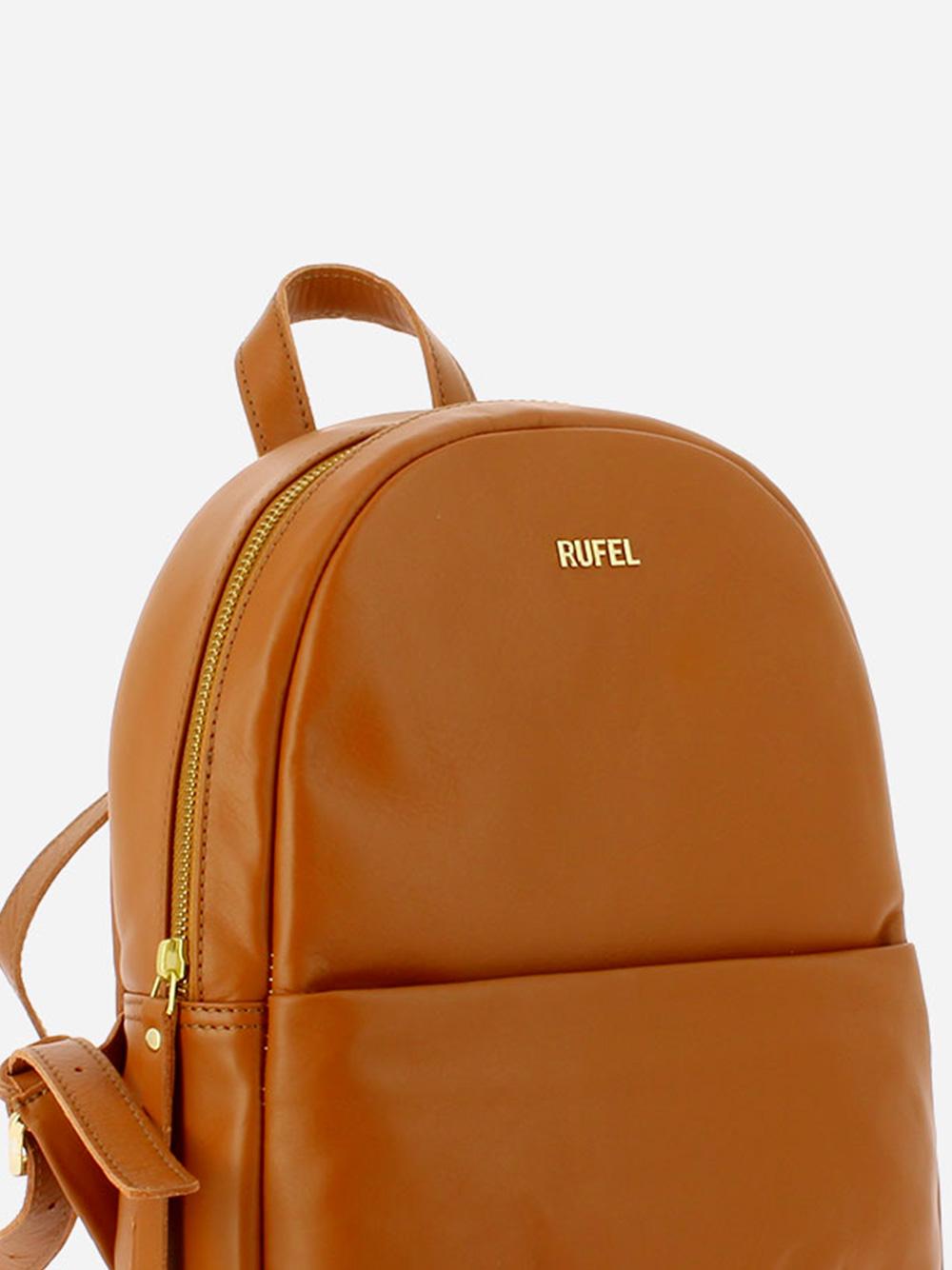 Camel Nature Backpack