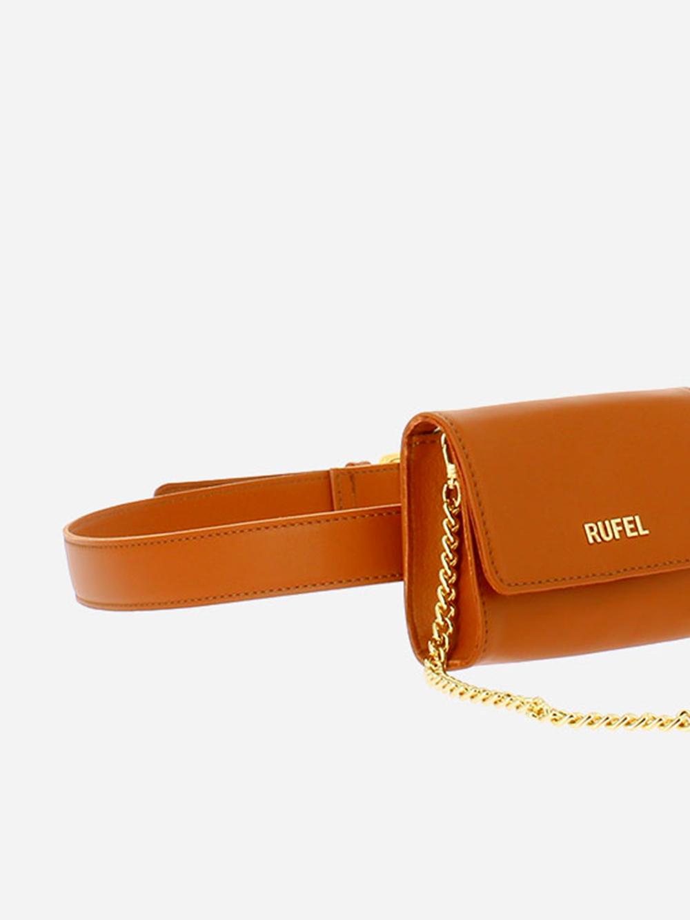 Camel Nature Belt Bag