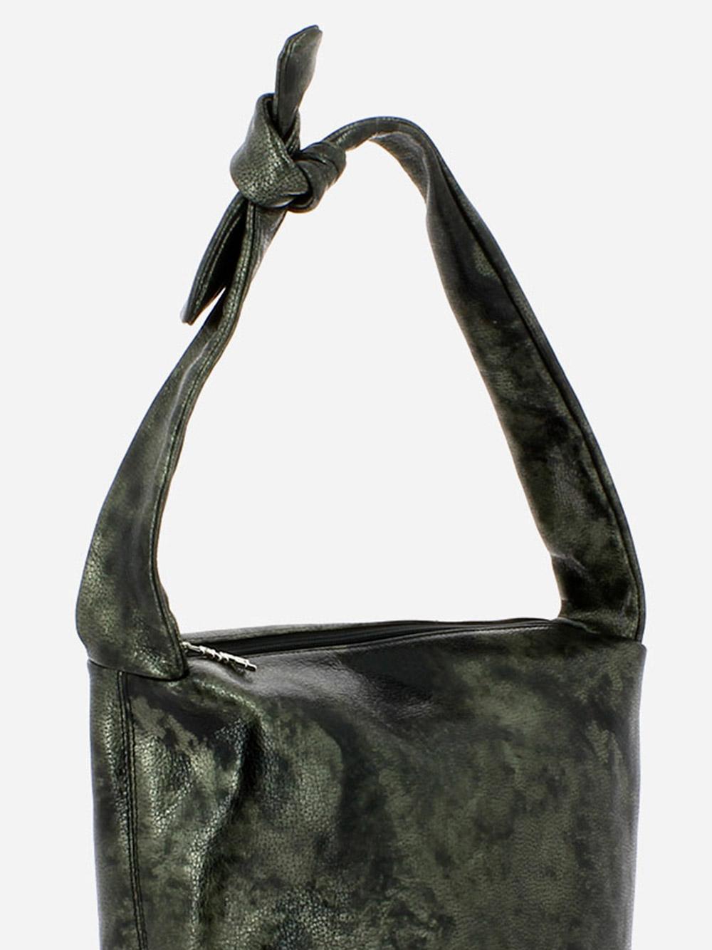 Randy Shoulder Bag