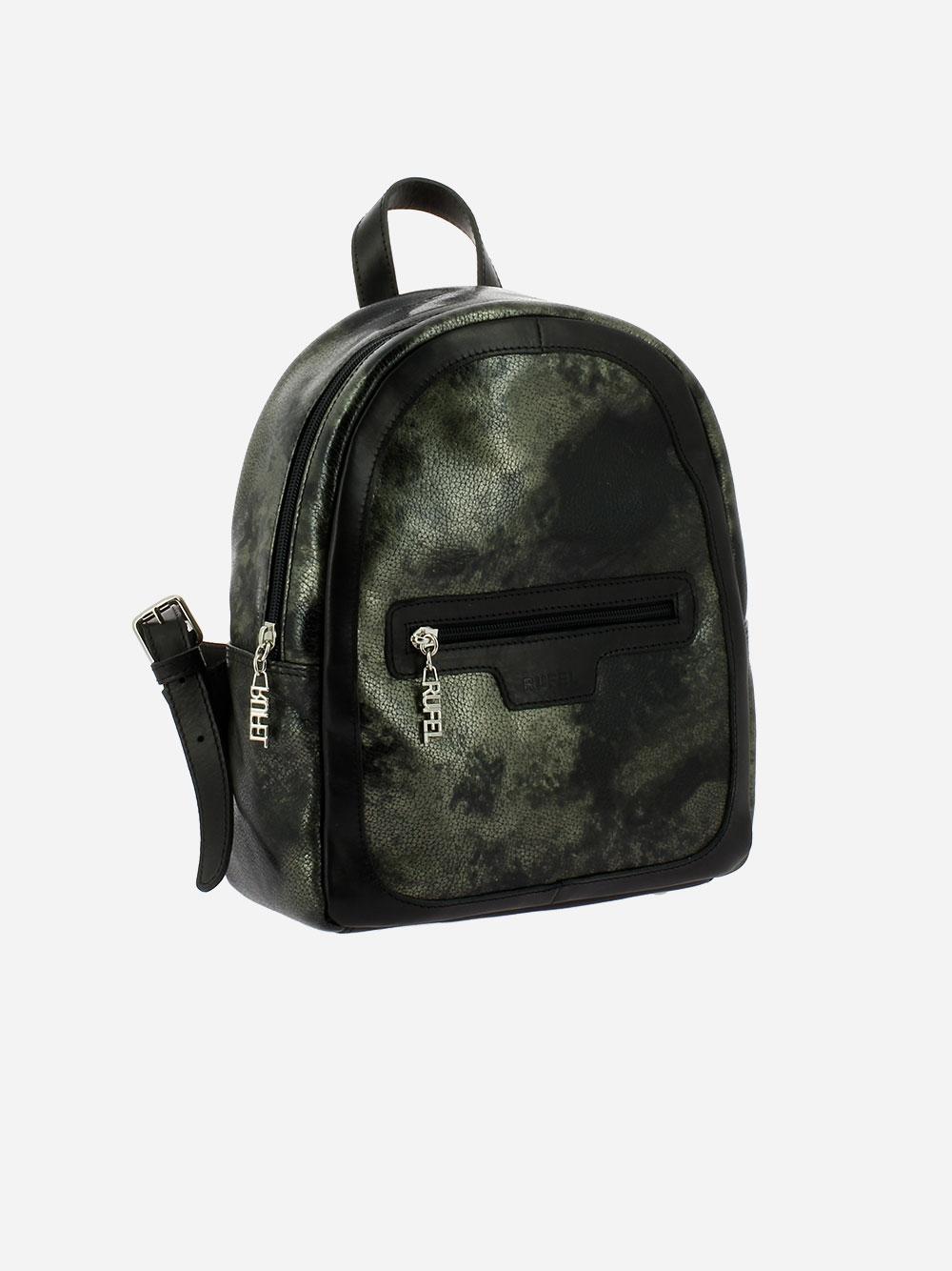 Randy Backpack