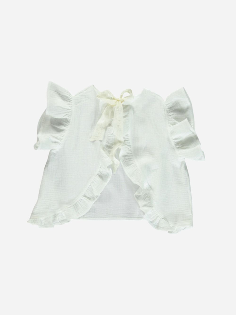 Jellyfish Shirt   Mimichic