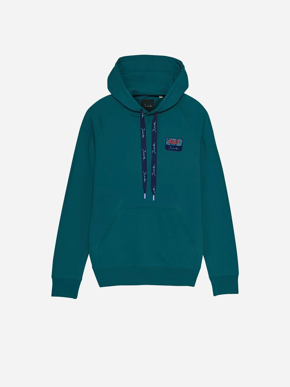 Sweater Hood Reef