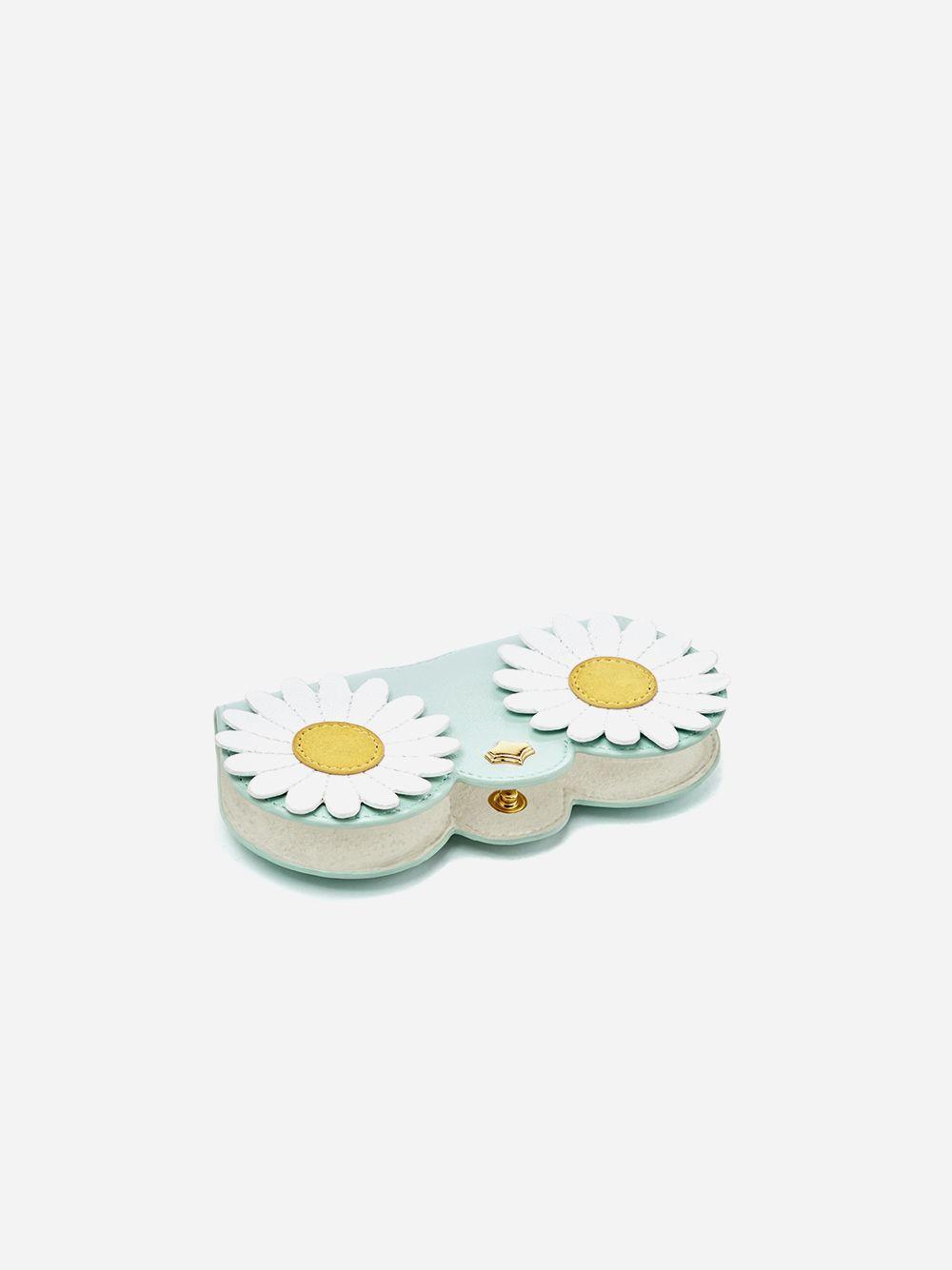 Daisy Sun Cover | Any Di