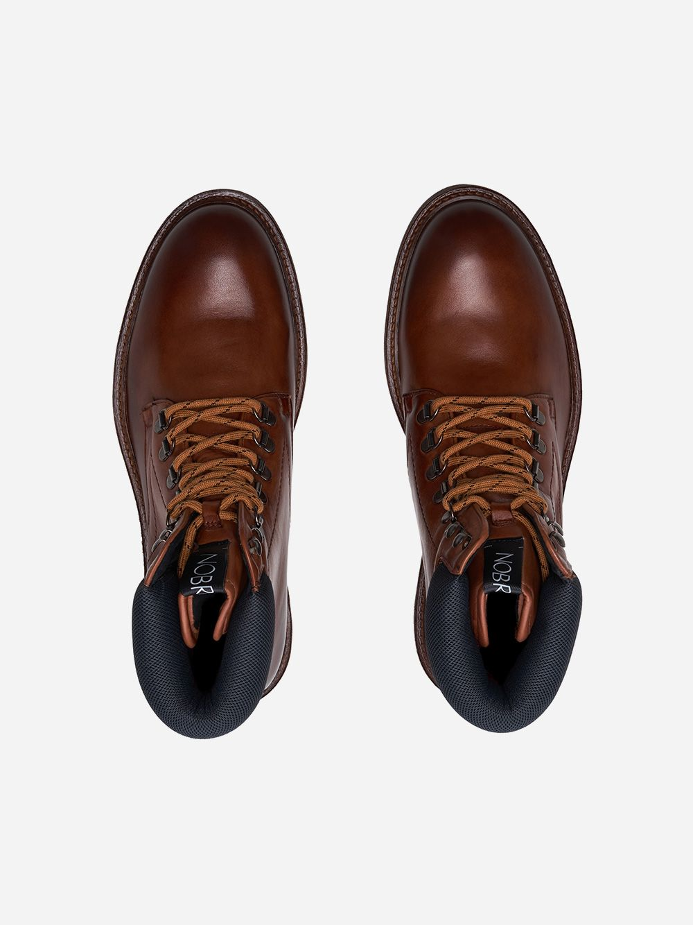 Blackness 2 Brown | Nobrand