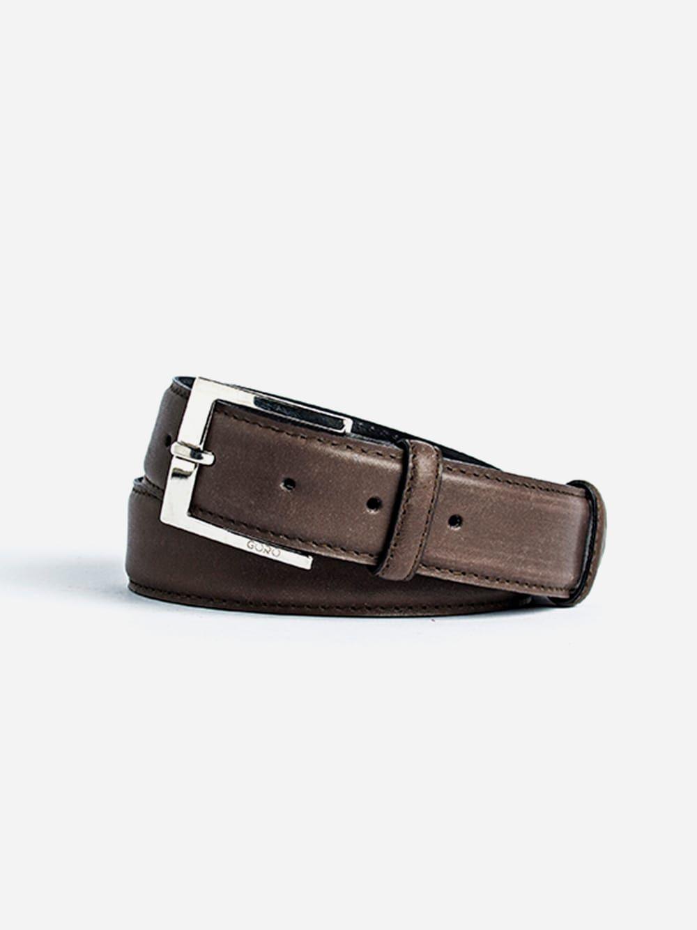 Brown Belt Diego | Goro