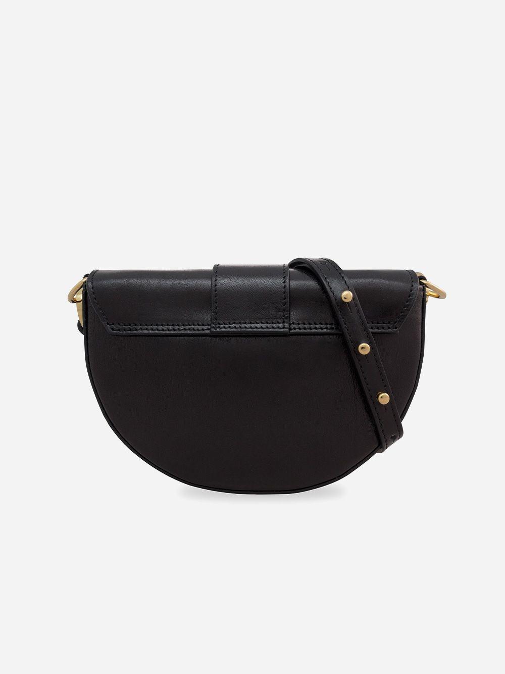 Anita Basalt Bag | Manjerica