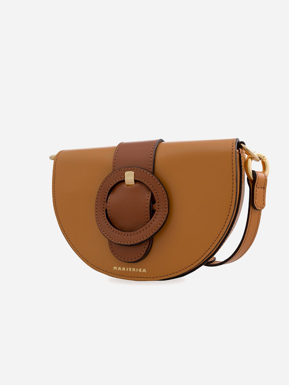 Anita Sunflower Bag | Manjerica