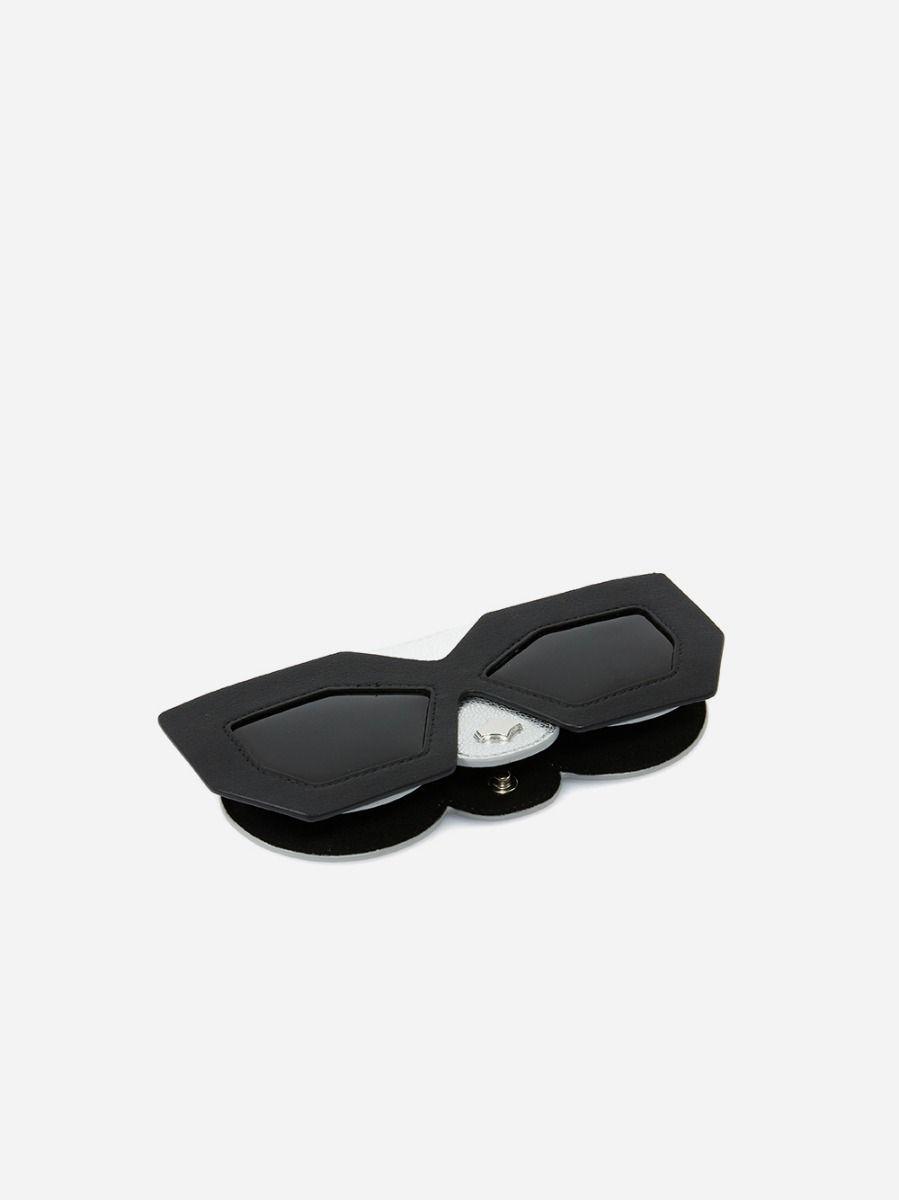 Caixa de Óculos Cosmica | Any Di