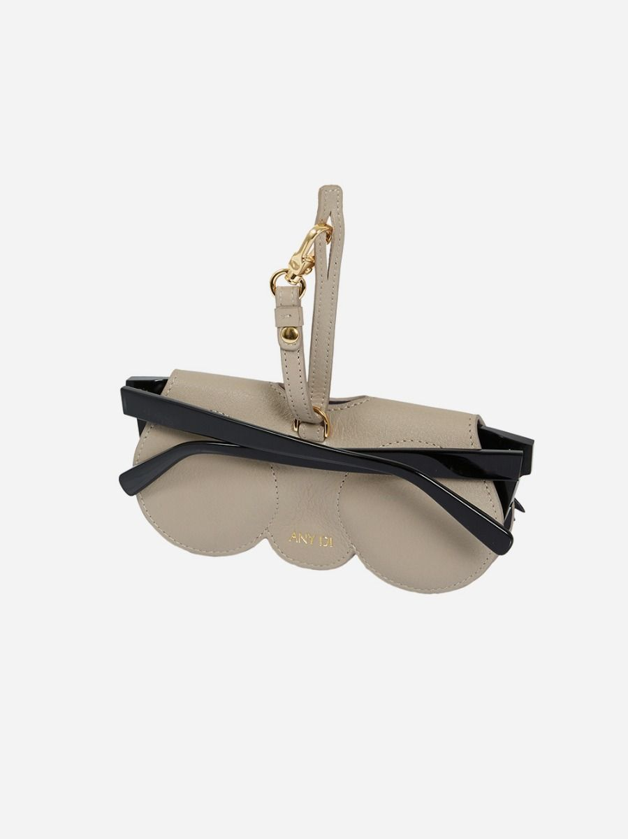 Caixa de Óculos Beijinho | Any Di