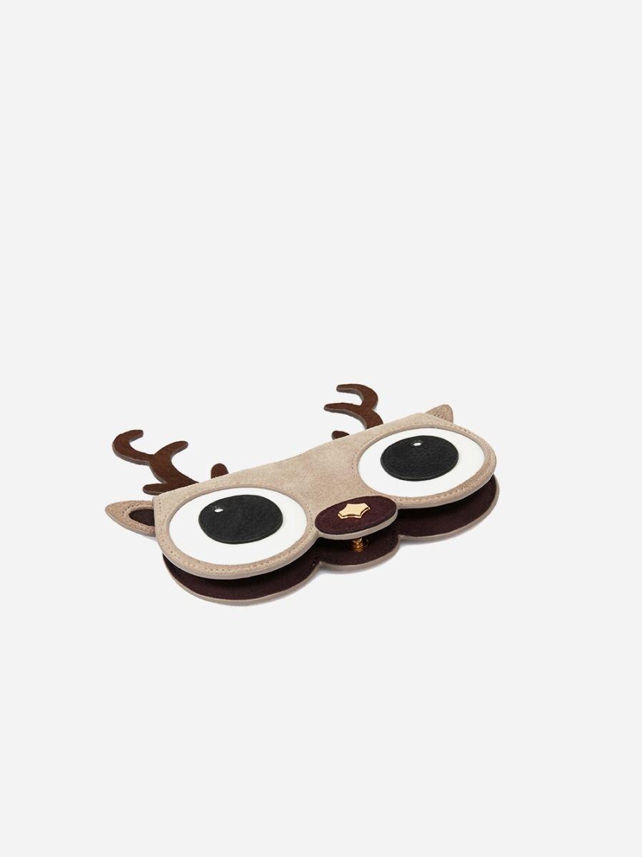 Caixa de Óculos Rodolfo | ANY DI