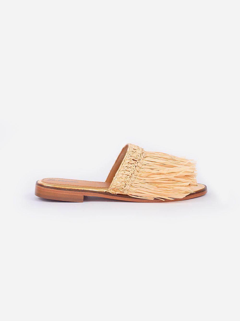 Golden Slides Cambres   Entrudo