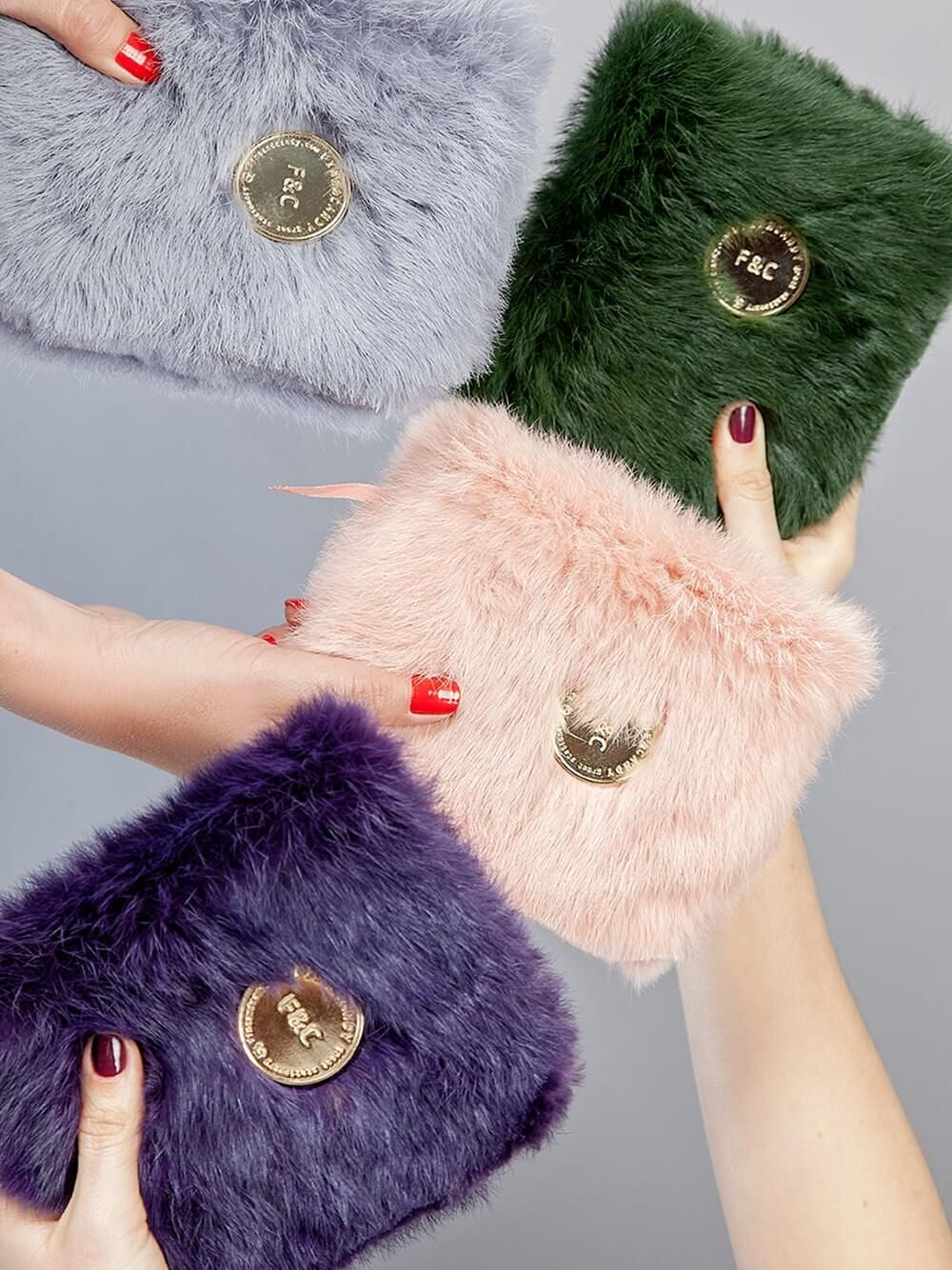 Cindy Notebook | Fine & Candy