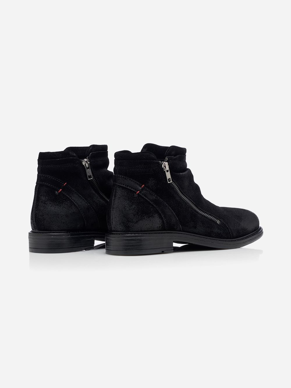 Hacker 5 Black | Nobrand