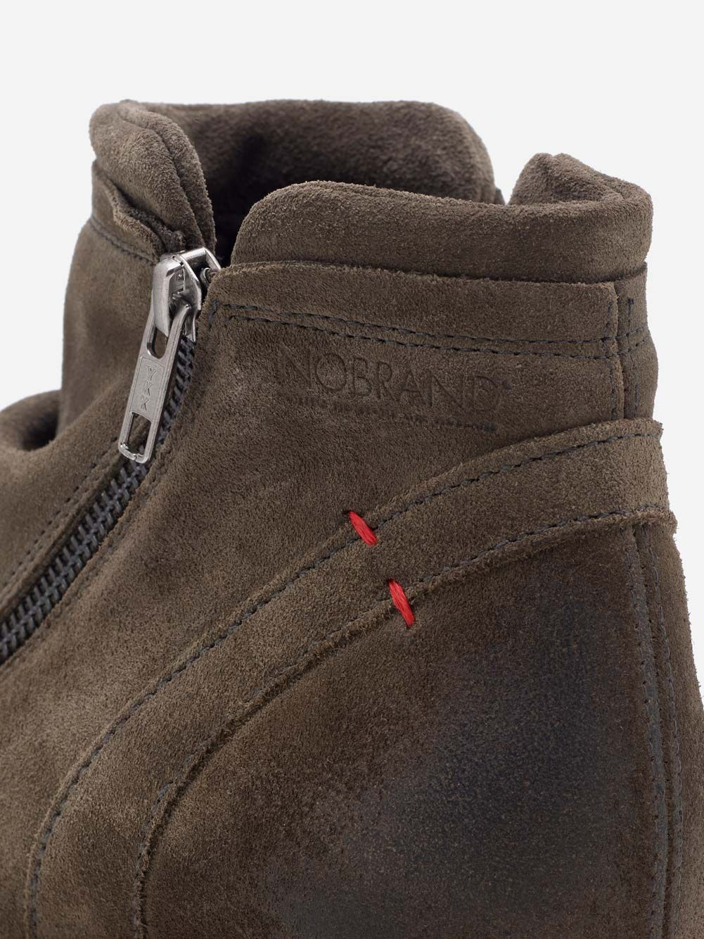 Hacker 5 Taupe | Nobrand