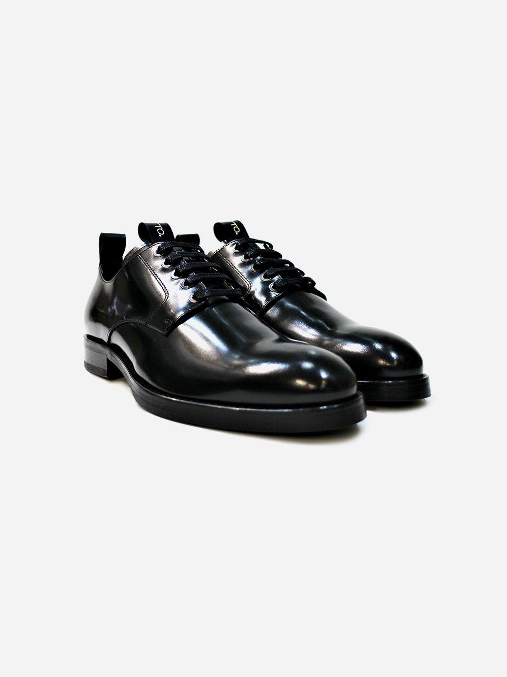 Sapatos New York | Pintta