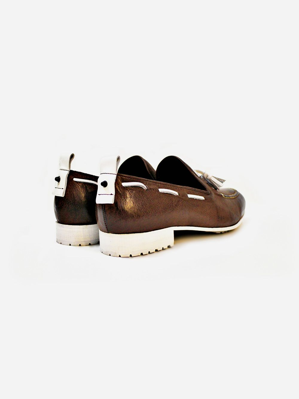 Sapatos Florence   Pintta