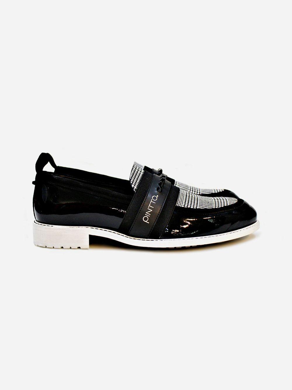 Sapatos Las Vegas | Pintta