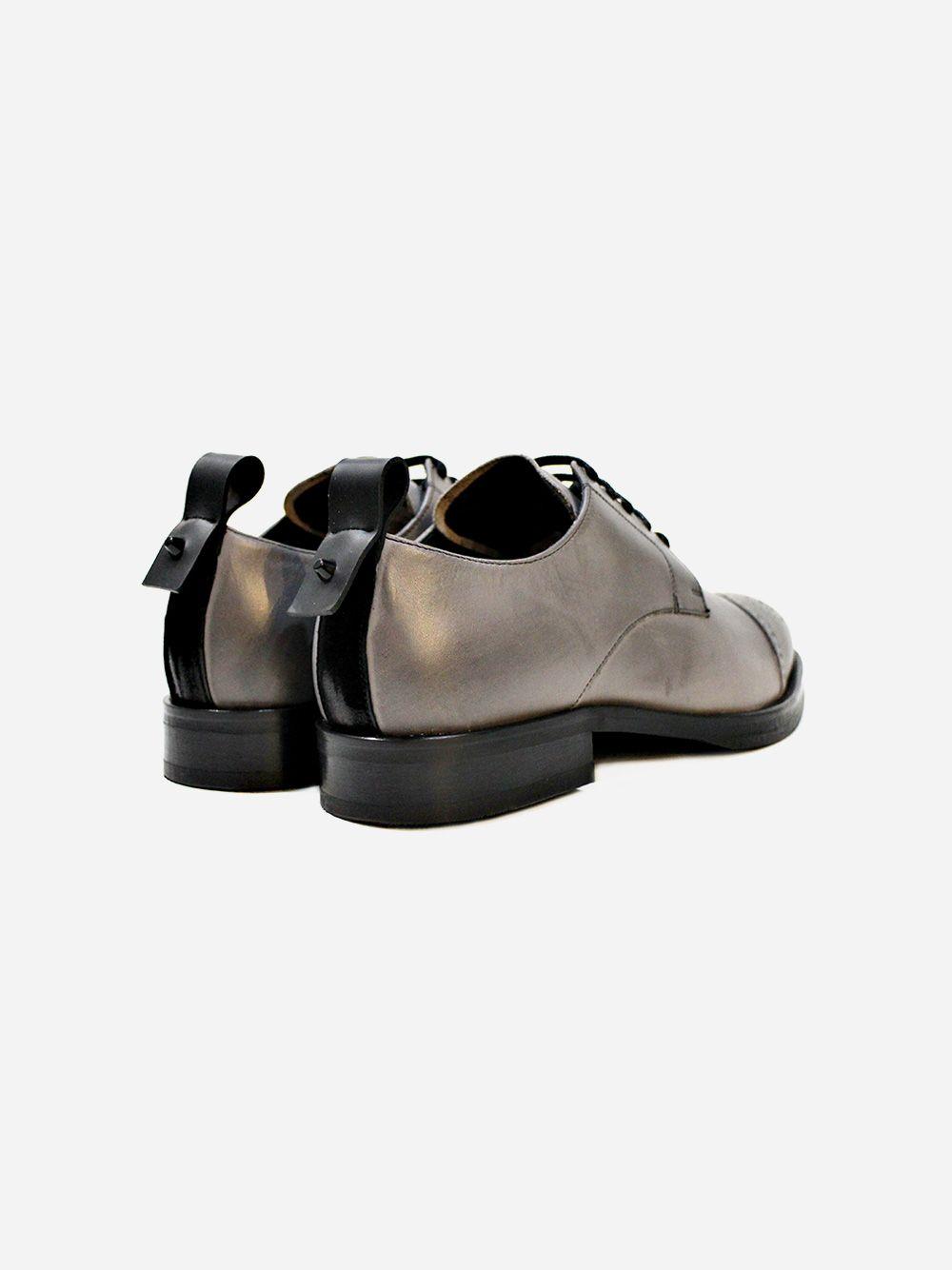 Sapatos Washington | Pintta