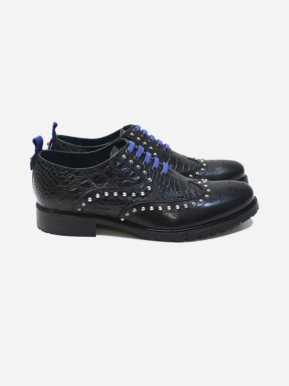Chicago Shoes | Pintta
