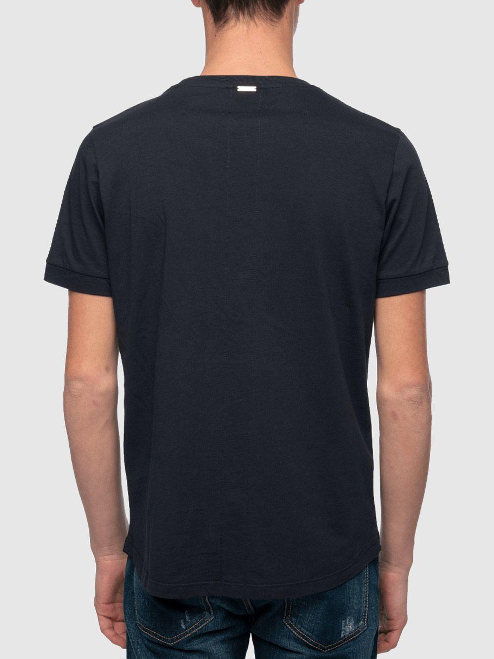 Inimigo T-Shirt | Inimigo
