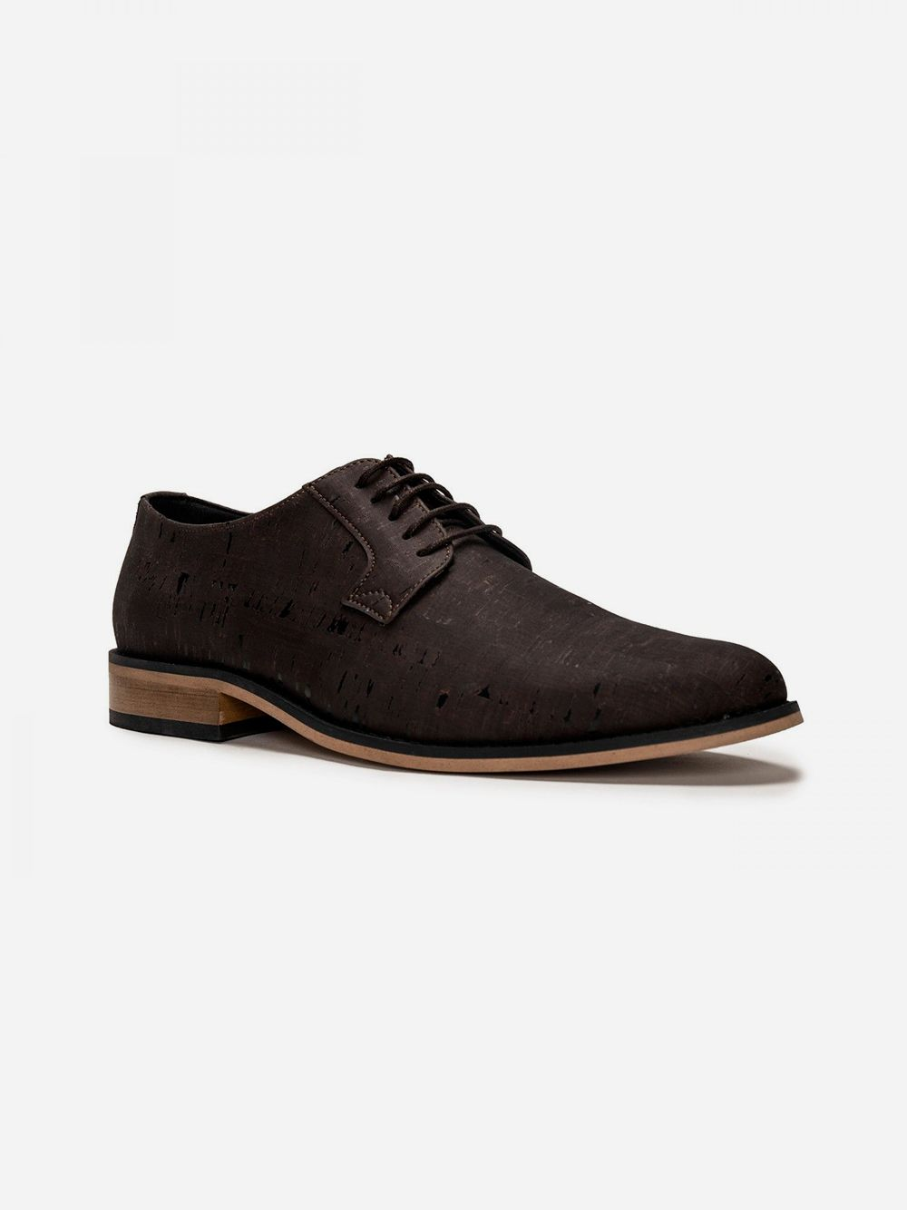 Sapato Clássico Cortiça Jake | Nae