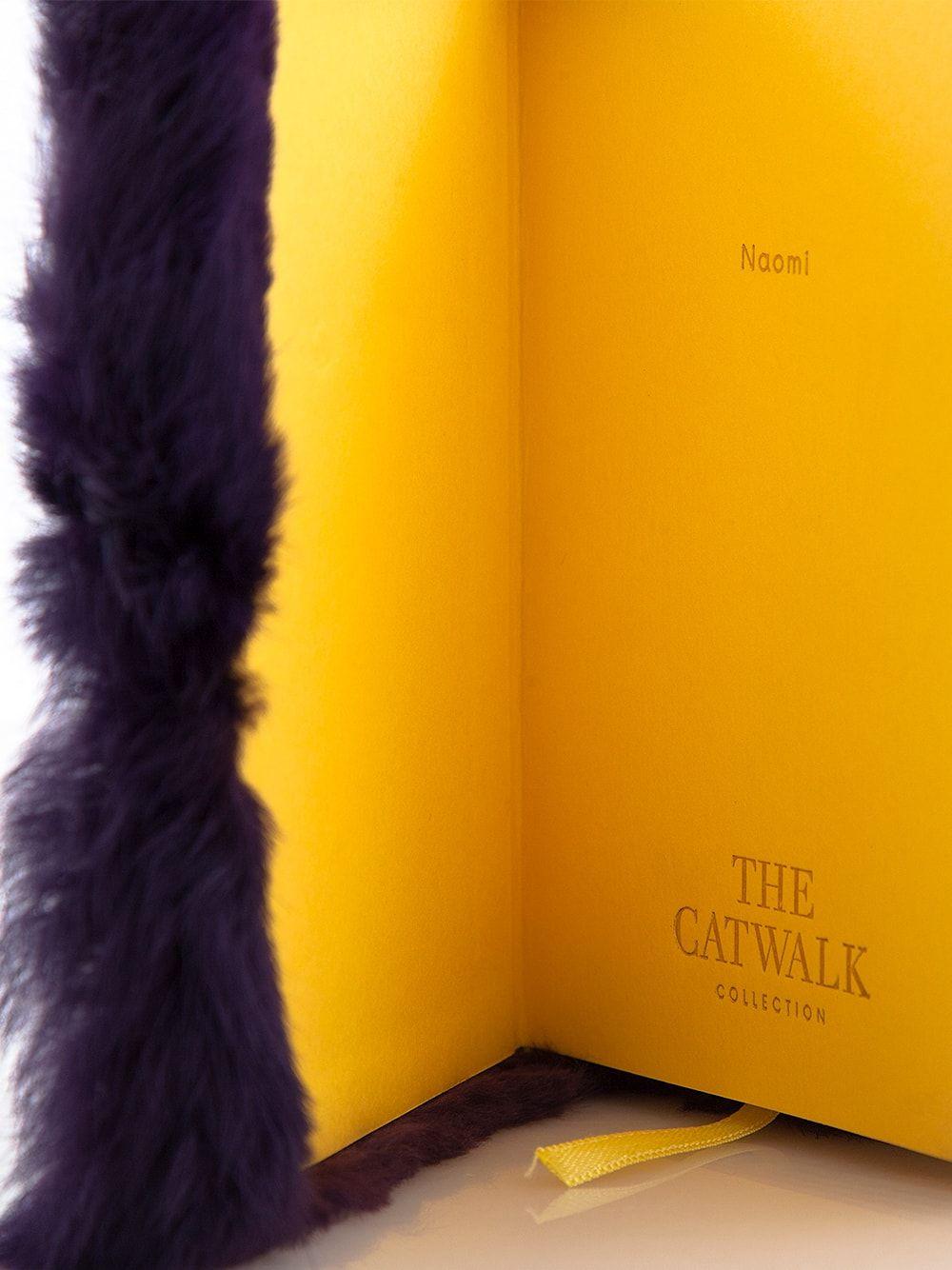 Naomi Notebook | Fine & Candy