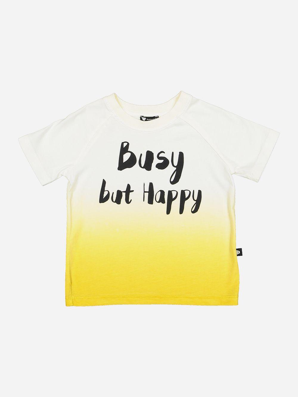 T-Shirt Noisy | YAY