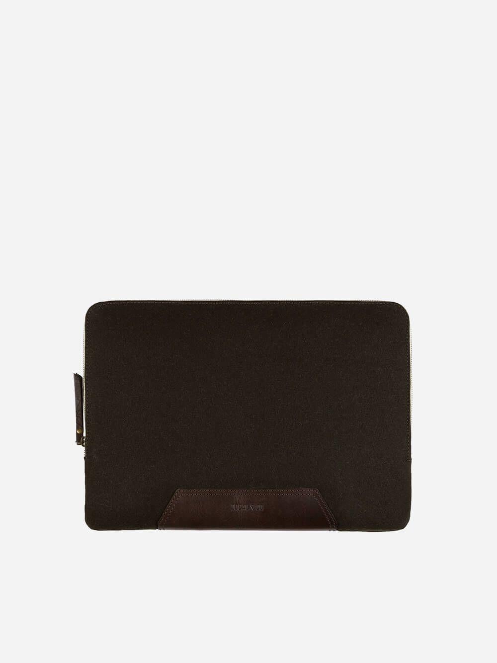 Dolinda Tablet-Laptop Sleeve I | Ideal & Co