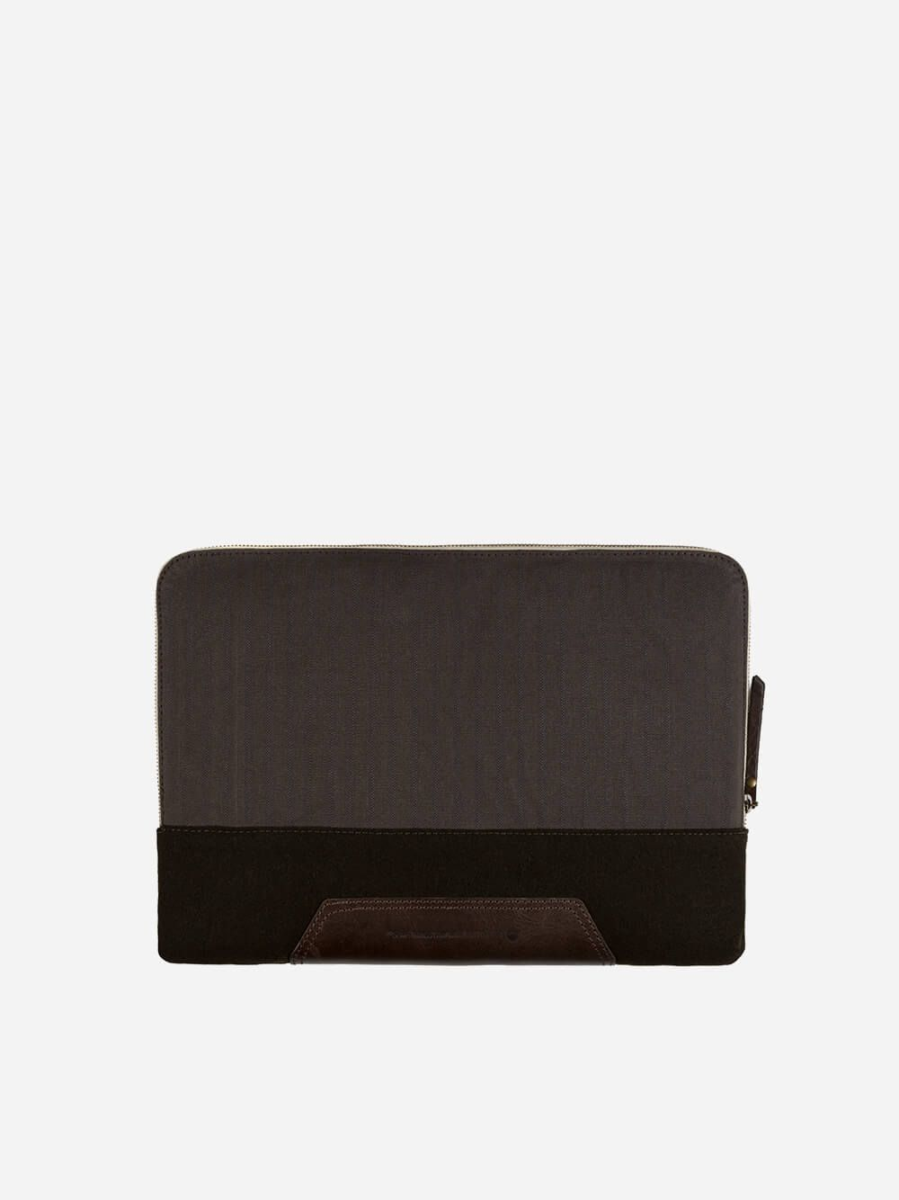Dolinda Tablet-Laptop Sleeve I | Ideal & Co