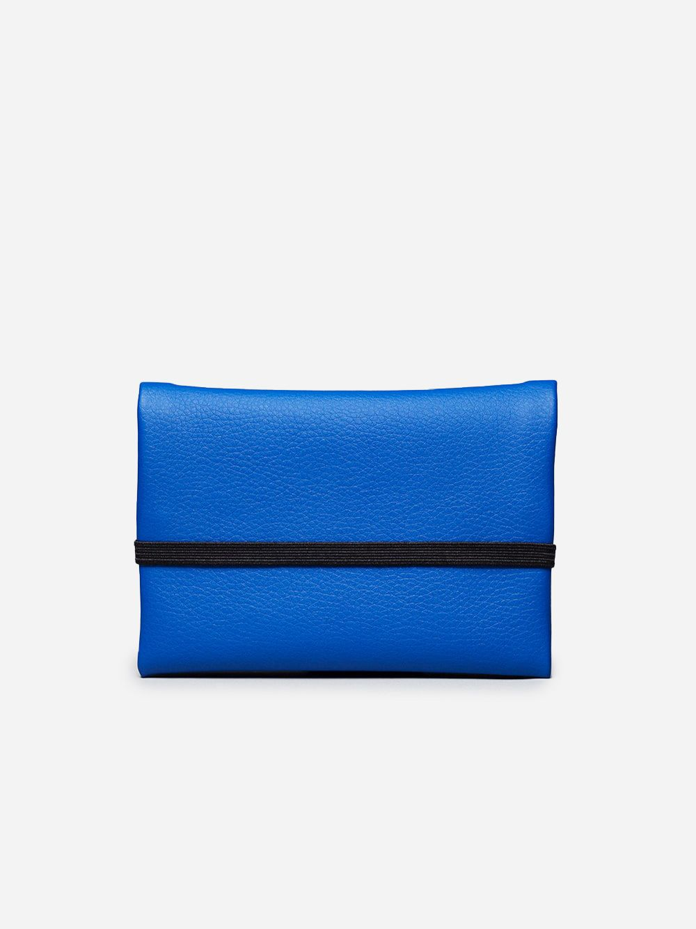 Bolsa Multifunções Azul | Wetheknot