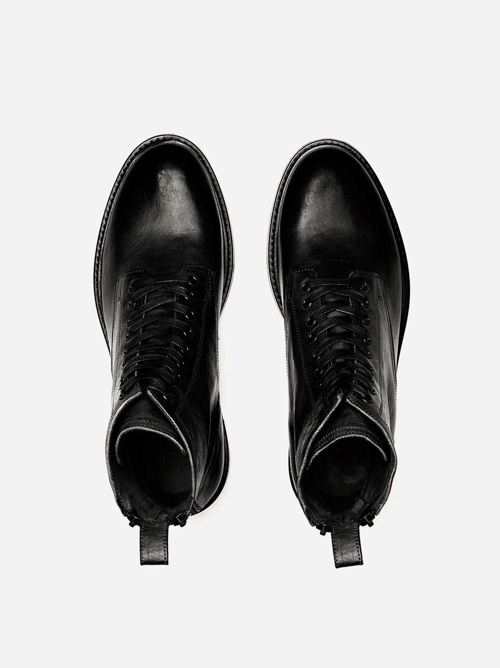 Wring Black | Nobrand