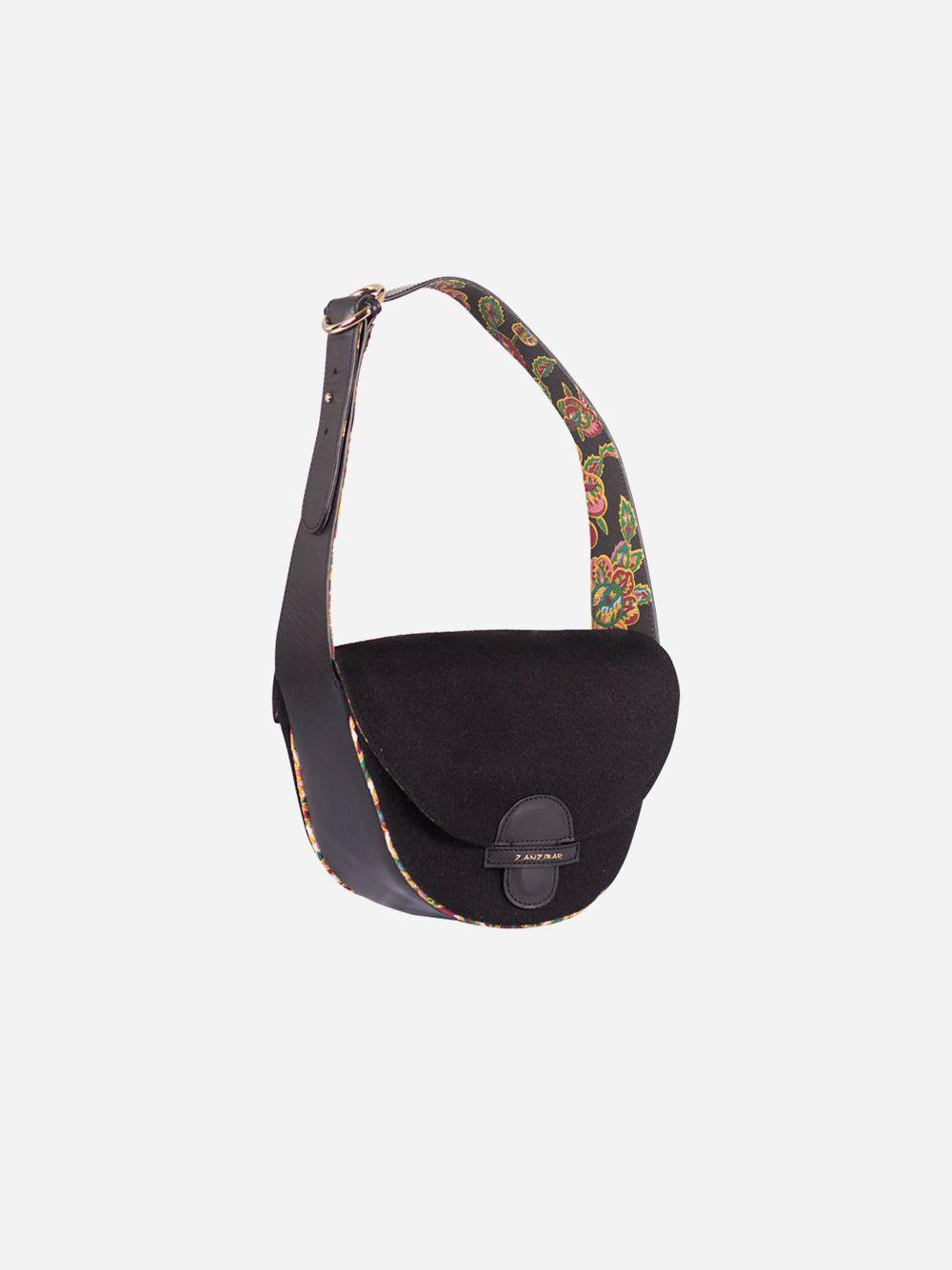 Black Bag | Zanzibar