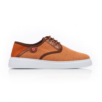 Bali Orange | Nobrand