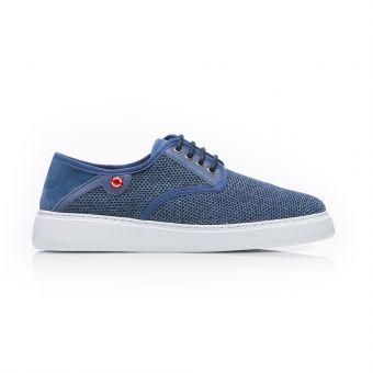 Bali Blue   Nobrand